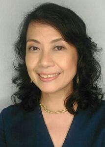 Mitzi Marie Aguilar-Reyes