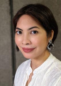 Patricia Marion Lopez Abrera