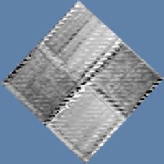 icon-banig-alone