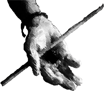 icon-orasyon-alone